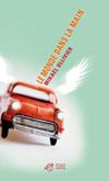 http://www.mikaelollivier.com/images/livres/jeunesse/monde_ss.jpg
